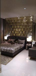 Gallery Cover Image of 1500 Sq.ft 3 BHK Apartment for buy in Vile Parle East for 42500000