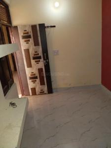 Gallery Cover Image of 450 Sq.ft 1 RK Independent House for rent in New Ashok Nagar for 5000