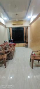 Gallery Cover Image of 480 Sq.ft 1 BHK Apartment for rent in Ghatkopar East for 28000