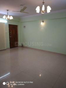 Gallery Cover Image of 1750 Sq.ft 3 BHK Apartment for rent in SI Residency, BTM Layout for 25000