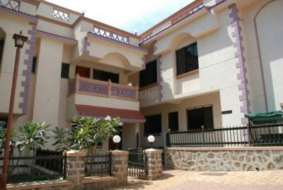 Gallery Cover Image of 1012 Sq.ft 3 BHK Independent House for buy in Tungarli for 10000000