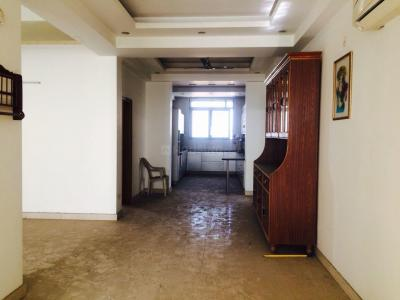 Gallery Cover Image of 6200 Sq.ft 5 BHK Apartment for buy in Apex Acacia Valley Apartments, Vaishali for 30000000