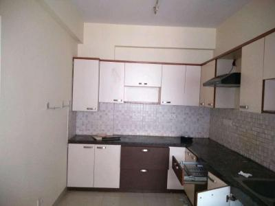 Gallery Cover Image of 1150 Sq.ft 3 BHK Apartment for rent in Mango for 18000