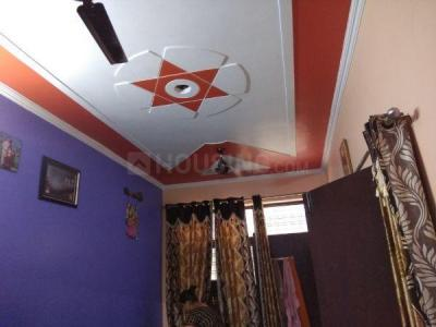 Gallery Cover Image of 450 Sq.ft 2 BHK Independent House for buy in Sector 105 for 3700000