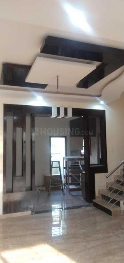 Living Room Image of 5000 Sq.ft 4 BHK Independent House for buy in Subramanyapura for 23500000