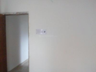 Gallery Cover Image of 280 Sq.ft 1 BHK Independent House for rent in Kasba for 6500