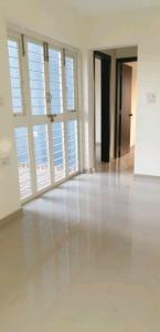 Gallery Cover Image of 950 Sq.ft 2 BHK Apartment for rent in Ravet for 14500