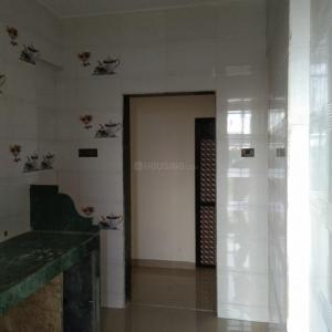 Gallery Cover Image of 714 Sq.ft 1 BHK Apartment for buy in Bhiwandi for 3300000