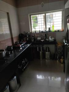 Gallery Cover Image of 830 Sq.ft 2 BHK Apartment for rent in Narhe for 9800