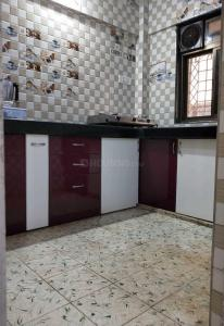 Gallery Cover Image of 790 Sq.ft 2 BHK Apartment for buy in Sankalp, Virar West for 4400000