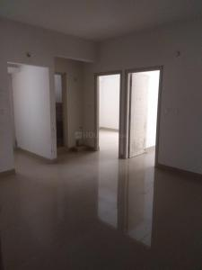 Gallery Cover Image of 1332 Sq.ft 3 BHK Apartment for buy in Balaji Serenity, Electronic City for 4850000