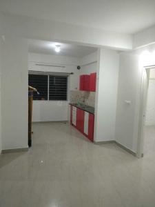 Gallery Cover Image of 1000 Sq.ft 2 BHK Apartment for rent in Parappana Agrahara for 12000