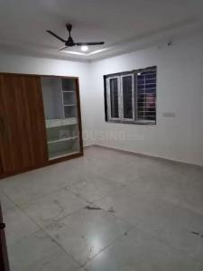 Gallery Cover Image of 2800 Sq.ft 3 BHK Independent House for buy in Nagole for 15500000