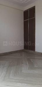 Gallery Cover Image of 2200 Sq.ft 1 BHK Independent House for rent in Sector 41 for 11000