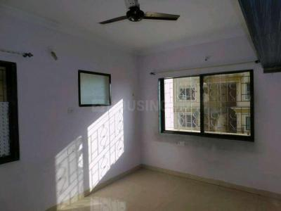 Gallery Cover Image of 1240 Sq.ft 2 BHK Independent House for buy in Lulla Nagar for 8400000