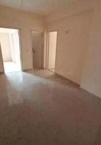 Gallery Cover Image of 550 Sq.ft 2 BHK Apartment for rent in Adore Happy Homes, Sector 85 for 9000