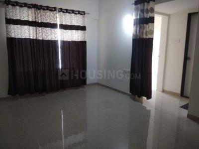 Gallery Cover Image of 655 Sq.ft 1 BHK Apartment for rent in ARV Imperia C D And E Building, Pisoli for 9000
