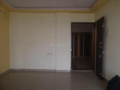 Gallery Cover Image of 615 Sq.ft 1 BHK Apartment for rent in Vasai West for 7500