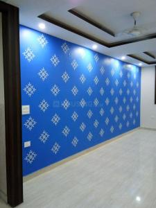 Gallery Cover Image of 910 Sq.ft 2 BHK Apartment for buy in Noida Extension for 2000000