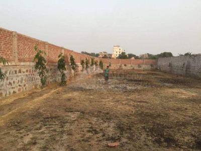 10800 Sq.ft Residential Plot for Sale in Dera Mandi, New Delhi