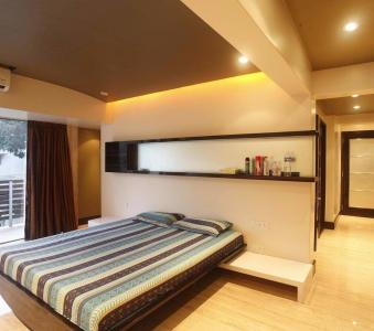 Gallery Cover Image of 1914 Sq.ft 3 BHK Apartment for buy in Chembur for 33000000