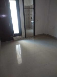 Gallery Cover Image of 2500 Sq.ft 4 BHK Villa for buy in Sector 40 for 29000000