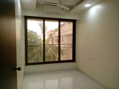 Gallery Cover Image of 1150 Sq.ft 2 BHK Apartment for rent in Chembur for 65000