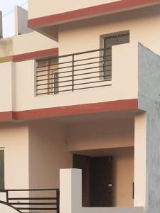 Gallery Cover Image of 1350 Sq.ft 3 BHK Independent House for buy in Ayodhya Nagar for 4000000