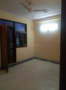 Gallery Cover Image of 900 Sq.ft 3 BHK Apartment for rent in Khanpur for 9500