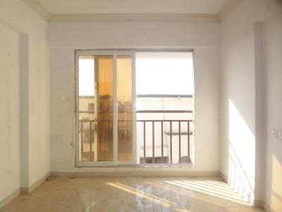 Gallery Cover Image of 635 Sq.ft 1 BHK Apartment for buy in Andheri East for 11000000