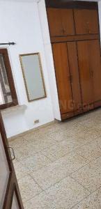 Gallery Cover Image of 1200 Sq.ft 1 BHK Independent Floor for rent in South Extension I for 20000