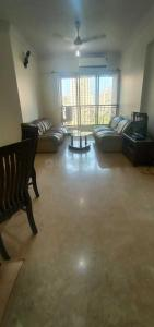Gallery Cover Image of 1100 Sq.ft 2 BHK Apartment for rent in Powai for 70000