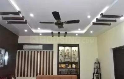 Gallery Cover Image of 475 Sq.ft 2 BHK Apartment for rent in Sector 82 for 7500
