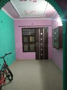 Gallery Cover Image of 725 Sq.ft 2 BHK Independent Floor for rent in Sector 105 for 8000