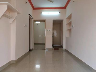 Gallery Cover Image of 550 Sq.ft 1 BHK Apartment for rent in Kaval Byrasandra for 7500
