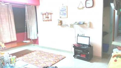 Gallery Cover Image of 1100 Sq.ft 2 BHK Apartment for rent in Mazgaon for 52000
