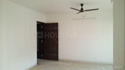 Gallery Cover Image of 1200 Sq.ft 2 BHK Apartment for rent in Today Elite , Ulwe for 14000