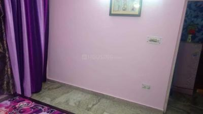 Gallery Cover Image of 850 Sq.ft 2 BHK Apartment for buy in Sahibabad for 4200000