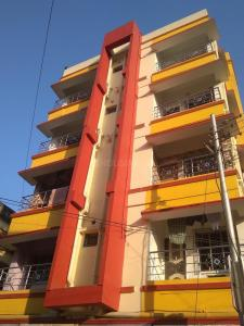 Gallery Cover Image of 850 Sq.ft 2 BHK Independent Floor for rent in Duillya for 8000