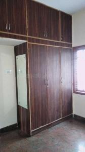 Gallery Cover Image of 1250 Sq.ft 2 BHK Apartment for rent in Brookefield for 18900
