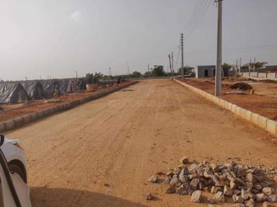 Gallery Cover Image of  Sq.ft Residential Plot for buy in Mankhal for 2550000