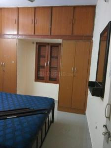 Gallery Cover Image of 1198 Sq.ft 2 BHK Independent House for rent in BTM Layout for 20000