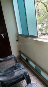 Balcony Image of PG 6626730 Thiruvanmiyur in Thiruvanmiyur
