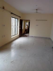 Gallery Cover Image of 1700 Sq.ft 3 BHK Apartment for rent in Basavanagudi for 40000