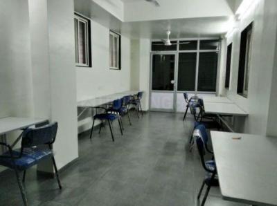 Hall Image of Hingane Home Colony in Karve Nagar