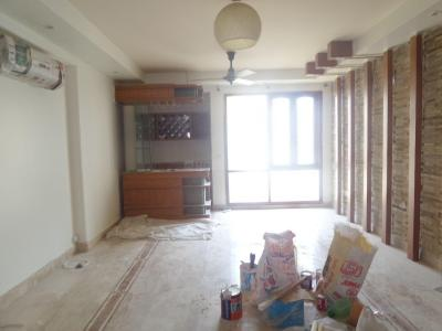 Gallery Cover Image of 4400 Sq.ft 4 BHK Apartment for buy in DLF Phase 3 for 65000000