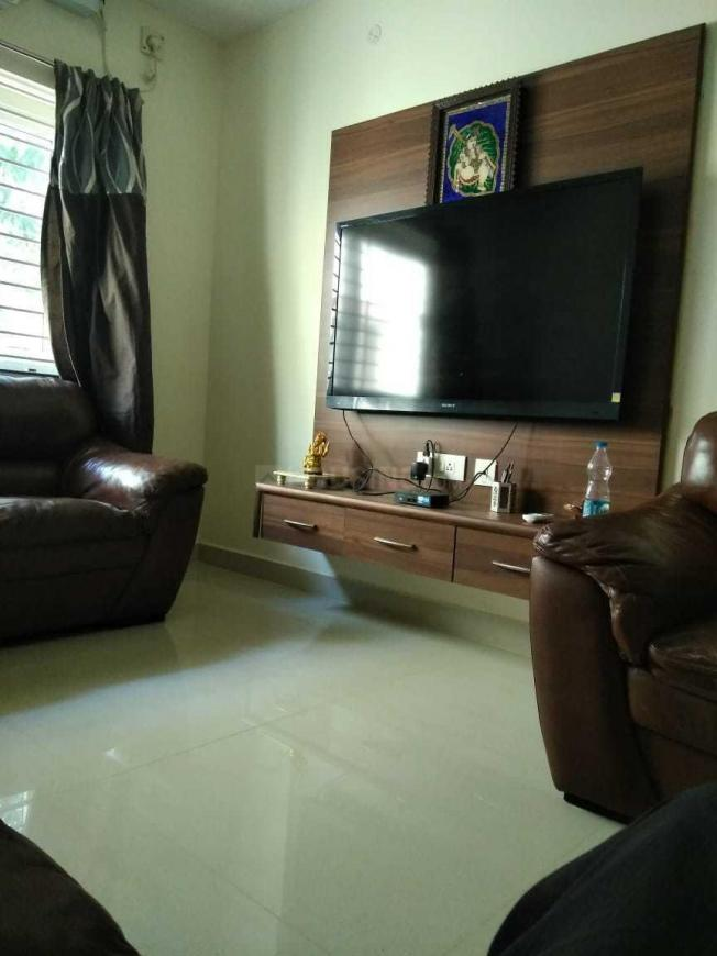 Living Room Image of 2800 Sq.ft 3 BHK Independent House for buy in Besant Nagar for 50000000
