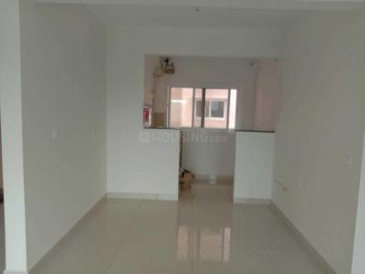 Gallery Cover Image of 1300 Sq.ft 2 BHK Apartment for rent in Brigade Lakefront, Hoodi for 36000