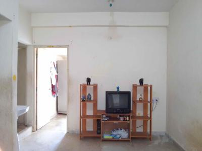 Gallery Cover Image of 500 Sq.ft 1 BHK Apartment for buy in Cherlapalli for 1500000