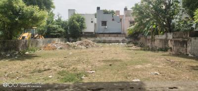 1700 Sq.ft Residential Plot for Sale in Valasaravakkam, Chennai